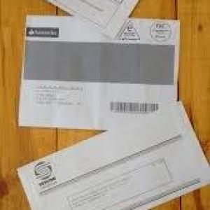 Empresas que fazem impressão de etiquetas