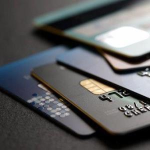 Fabricante cartão de crédito