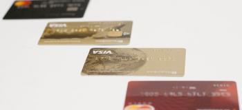 Cartão private label