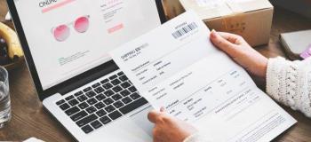 Empresas de impressão de dados variaveis